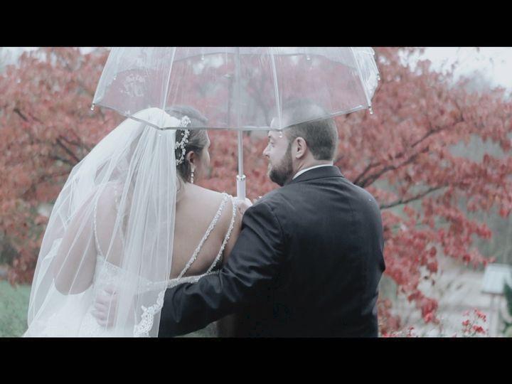 Tmx Kk1 51 771701 1555464323 Pennsburg, PA wedding videography