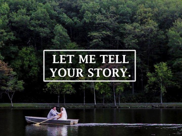 Tmx Letme 51 771701 Pennsburg, PA wedding videography