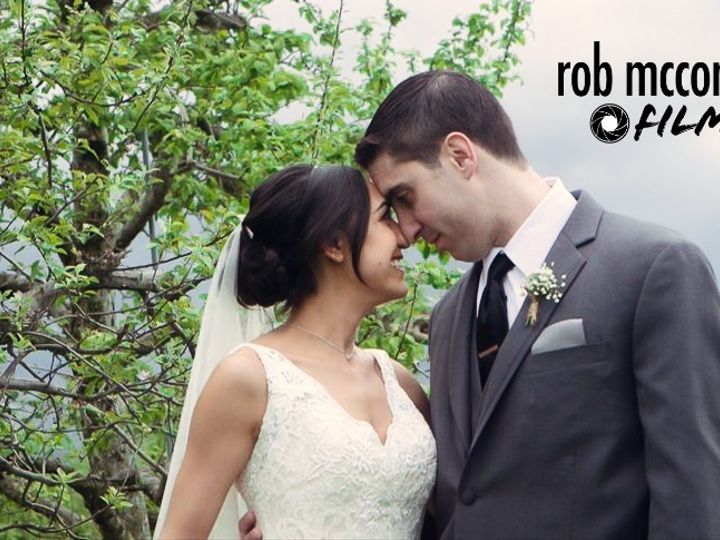 Tmx Rm Raqueldan 51 771701 158015540026872 Pennsburg, PA wedding videography