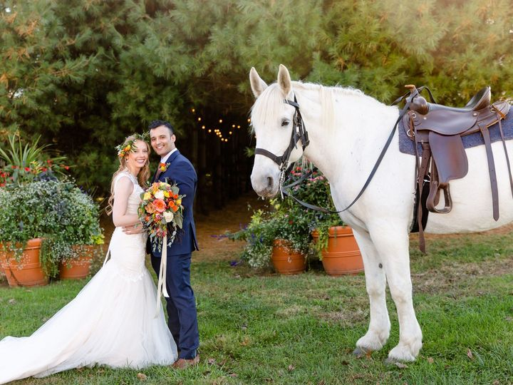 Tmx 0 3 51 1871701 158095636838262 Port Royal, PA wedding videography