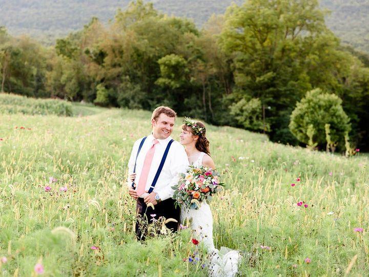 Tmx 7u7b0417 51 1871701 158095621793120 Port Royal, PA wedding videography