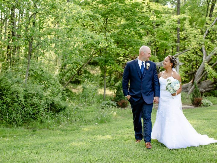 Tmx 7u7b1082 51 1871701 158095651687323 Port Royal, PA wedding videography