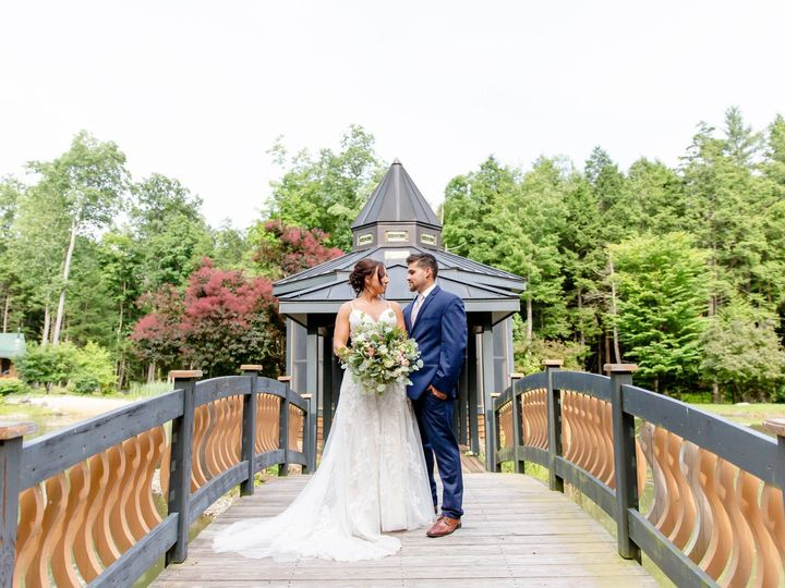 Tmx 7u7b2830 51 1871701 158095638761396 Port Royal, PA wedding videography
