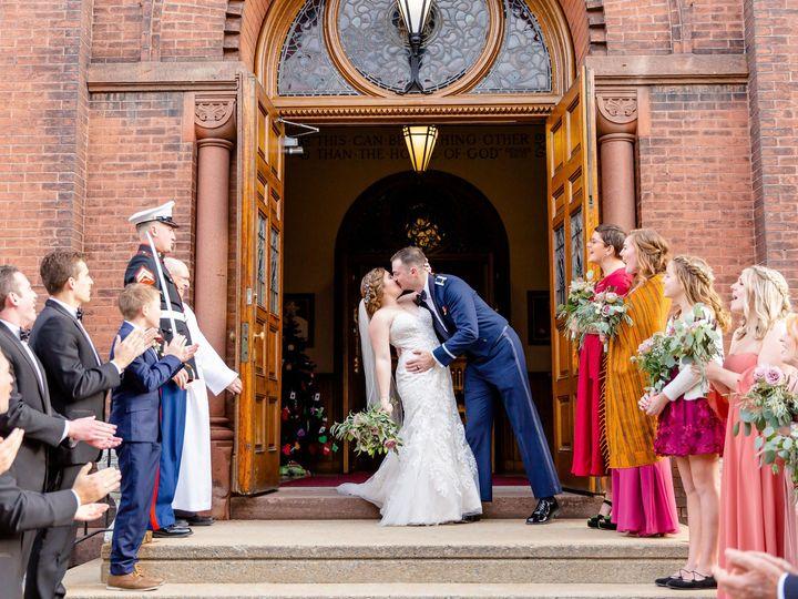 Tmx 7u7b4976 51 1871701 158095649616533 Port Royal, PA wedding videography