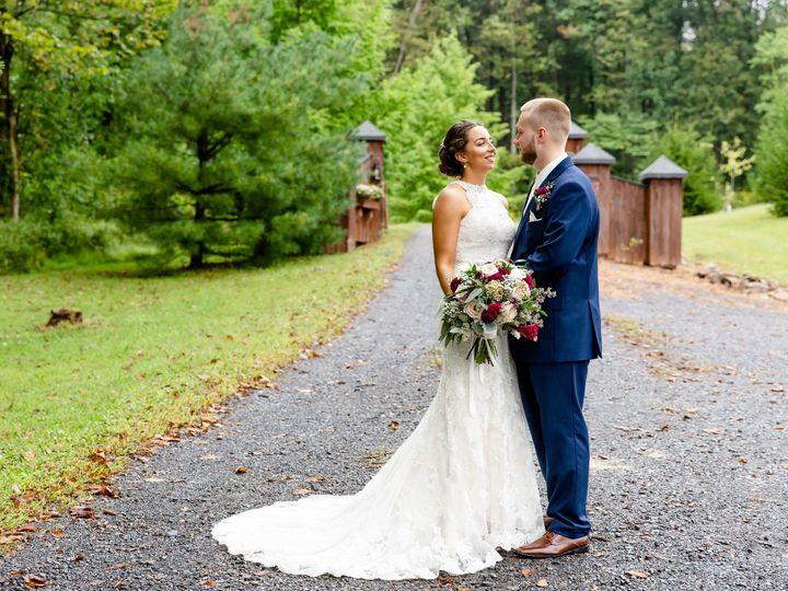 Tmx 7u7b7177 51 1871701 158095663366921 Port Royal, PA wedding videography