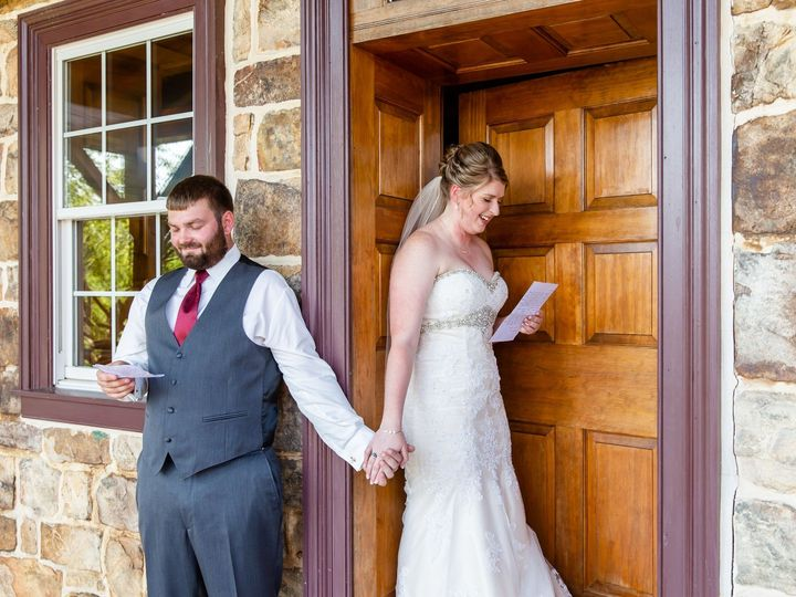 Tmx 7u7b9018 51 1871701 158095661292564 Port Royal, PA wedding videography