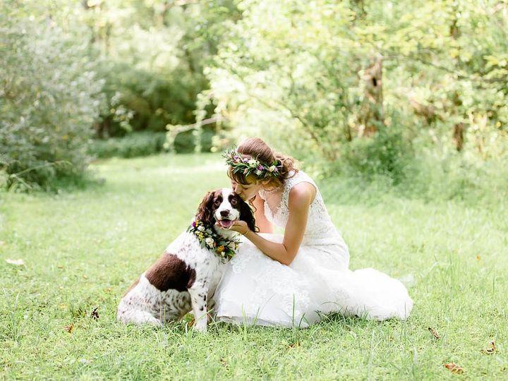 Tmx 7u7b9138 51 1871701 158095653648508 Port Royal, PA wedding videography