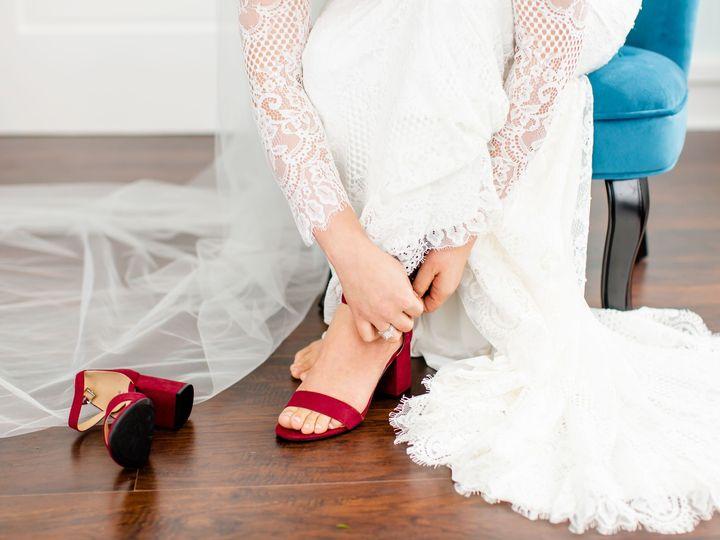 Tmx 7u7b9817 51 1871701 158095667685014 Port Royal, PA wedding videography