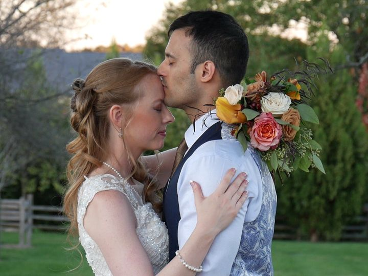 Tmx A 12 51 1871701 157862016098035 Port Royal, PA wedding videography