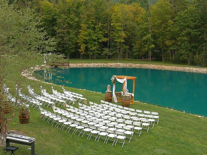 Tmx A 18 51 1871701 157862042653969 Port Royal, PA wedding videography