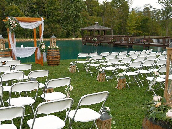 Tmx A 20 51 1871701 157862158844952 Port Royal, PA wedding videography