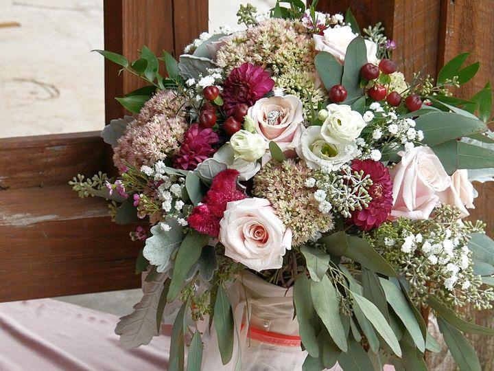 Tmx A 22 51 1871701 157862053873228 Port Royal, PA wedding videography