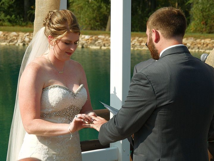 Tmx A 26 51 1871701 157862092734319 Port Royal, PA wedding videography
