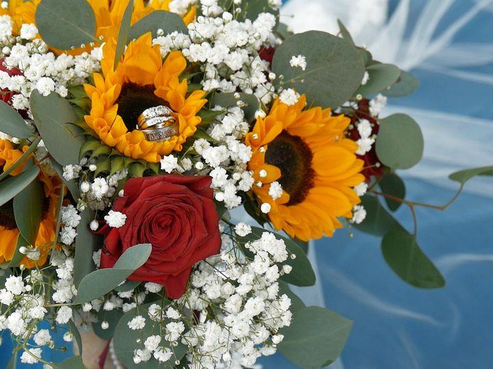 Tmx A 27 51 1871701 157862089451648 Port Royal, PA wedding videography