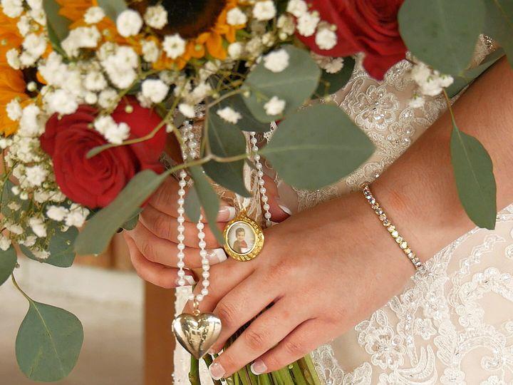 Tmx A 29 51 1871701 157862090438413 Port Royal, PA wedding videography