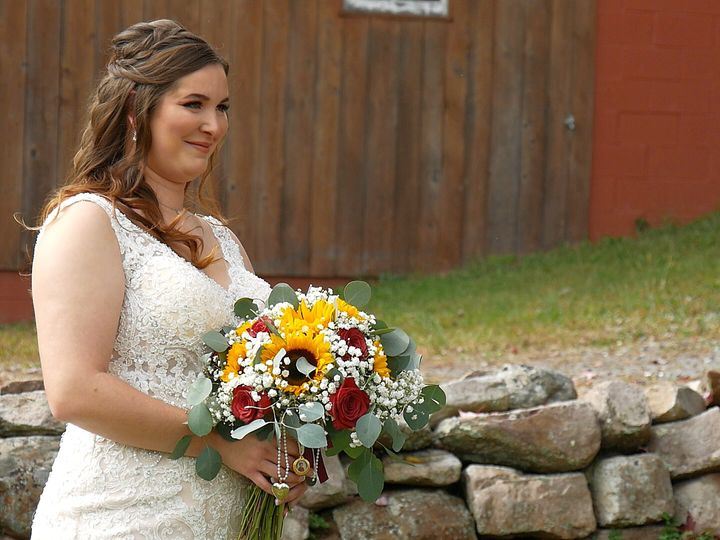 Tmx A 30 51 1871701 157862090342548 Port Royal, PA wedding videography