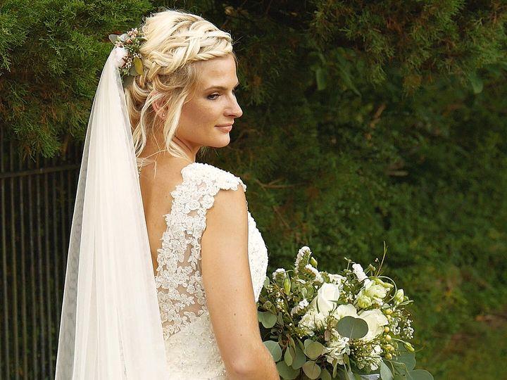 Tmx A 31 51 1871701 157862112183016 Port Royal, PA wedding videography
