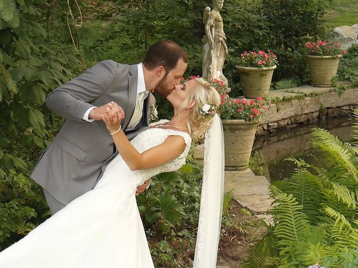 Tmx A 32 51 1871701 157862158884013 Port Royal, PA wedding videography