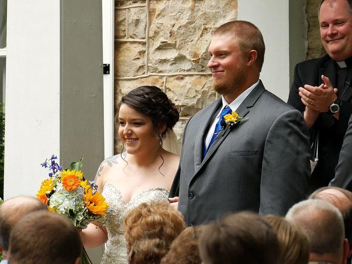 Tmx A 3 51 1871701 157861976738652 Port Royal, PA wedding videography
