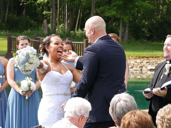Tmx A 4 51 1871701 157861977949566 Port Royal, PA wedding videography