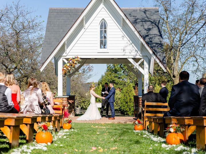 Tmx Ceremony 37 51 1871701 158095669562155 Port Royal, PA wedding videography