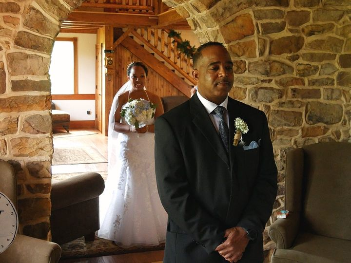 Tmx Screenshot 125 51 1871701 1566526176 Port Royal, PA wedding videography