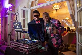 Prime DJs Turks And Caicos