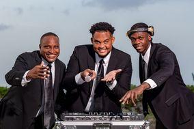 Prime DJs Turks And Caicos