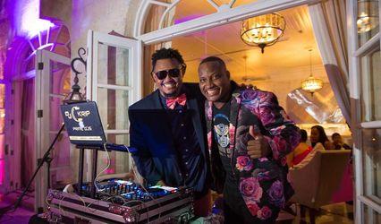 Prime DJs Turks And Caicos 1