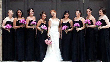Tmx 1330037811451 Anna Princeton wedding beauty