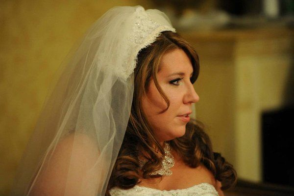 Tmx 1330037813849 Bb2 Princeton wedding beauty