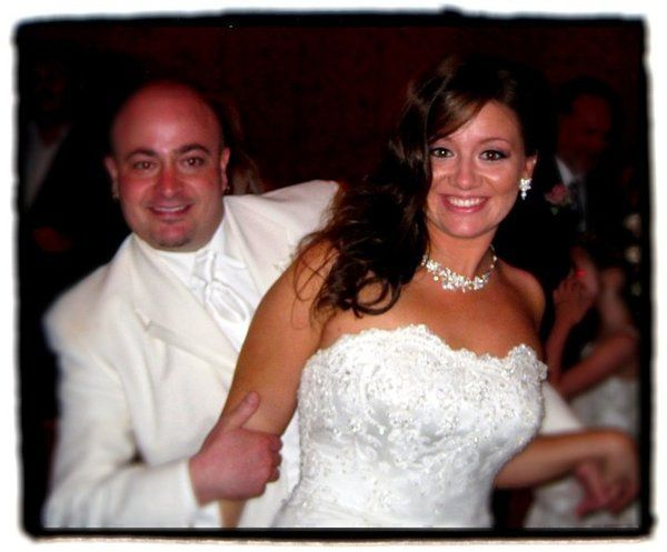 Tmx 1330037815368 Bb3 Princeton wedding beauty