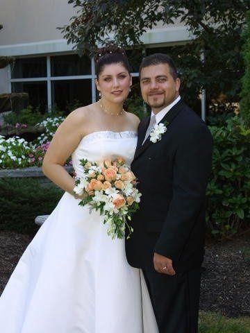 Tmx 1330037816215 Bb4 Princeton wedding beauty