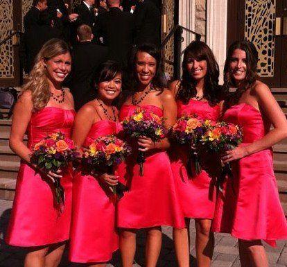 Tmx 1330037816835 Bb5 Princeton wedding beauty