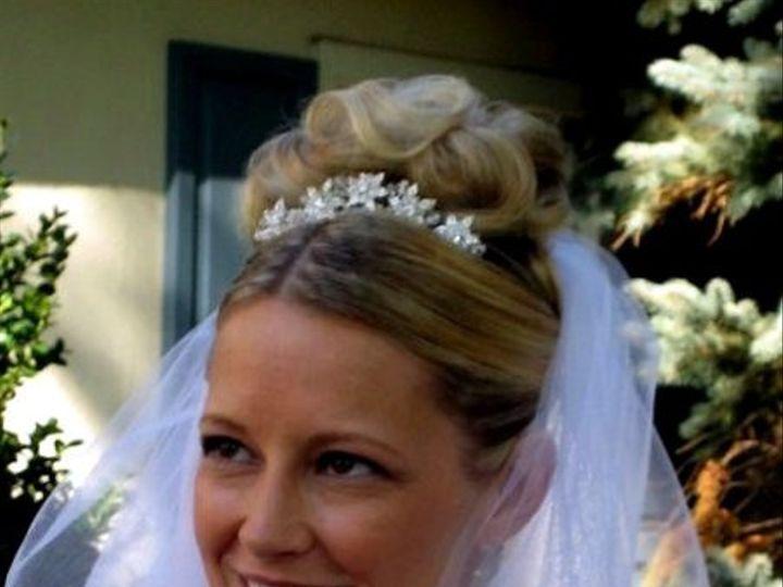 Tmx 1330037817783 Shannon Princeton wedding beauty