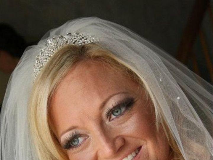 Tmx 1330037818986 Ss2 Princeton wedding beauty