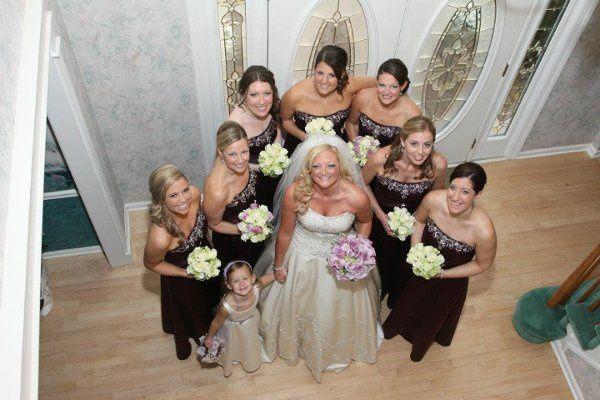 Tmx 1330037820673 Ss3 Princeton wedding beauty