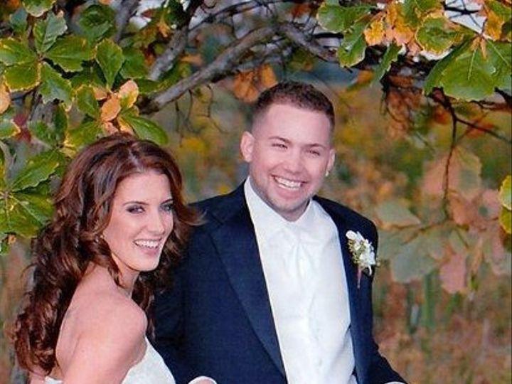 Tmx 1330038266536 Pandp Princeton wedding beauty