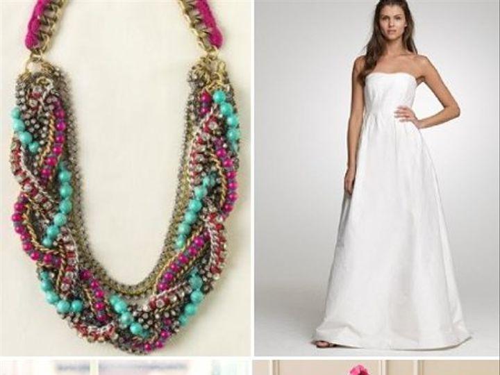 Tmx 1338478025424 Bridal1 Reading wedding jewelry