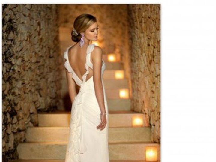 Tmx 1338478047684 Bridal Reading wedding jewelry