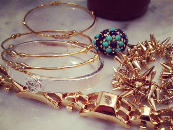 Tmx 1338478072723 Gold Reading wedding jewelry