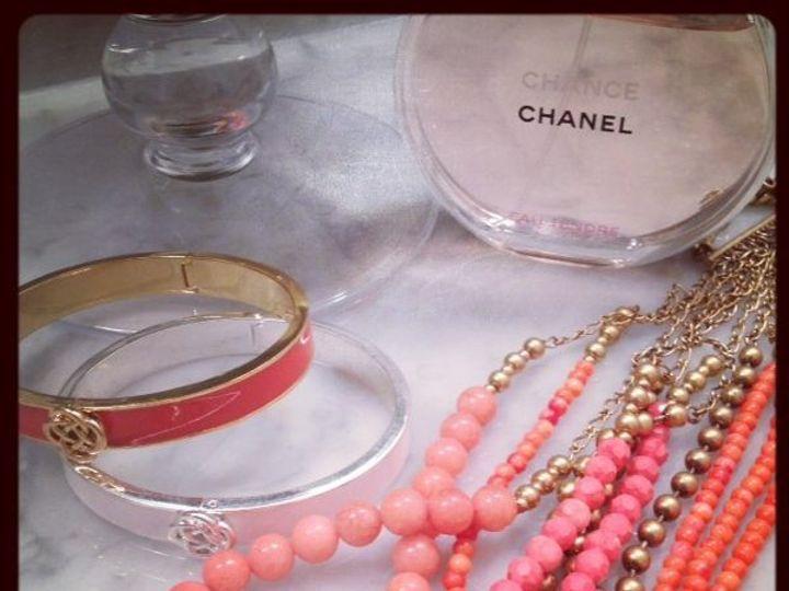 Tmx 1338478096582 Palimino Reading wedding jewelry