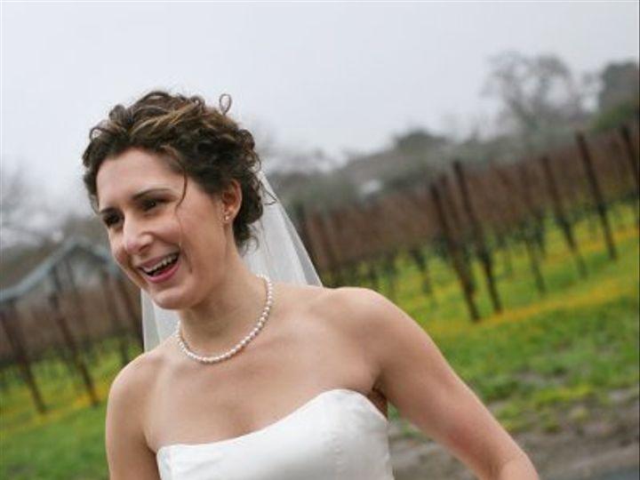 Tmx 1318468253528 00361 Austin, TX wedding planner