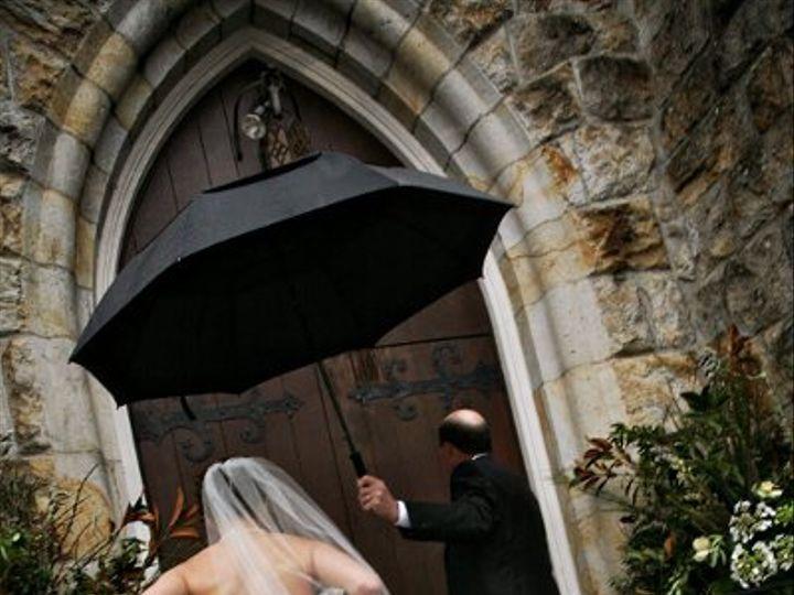 Tmx 1318468394599 0111 Austin, TX wedding planner