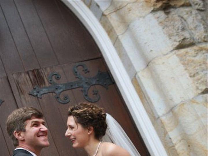 Tmx 1318468453379 0274 Austin, TX wedding planner