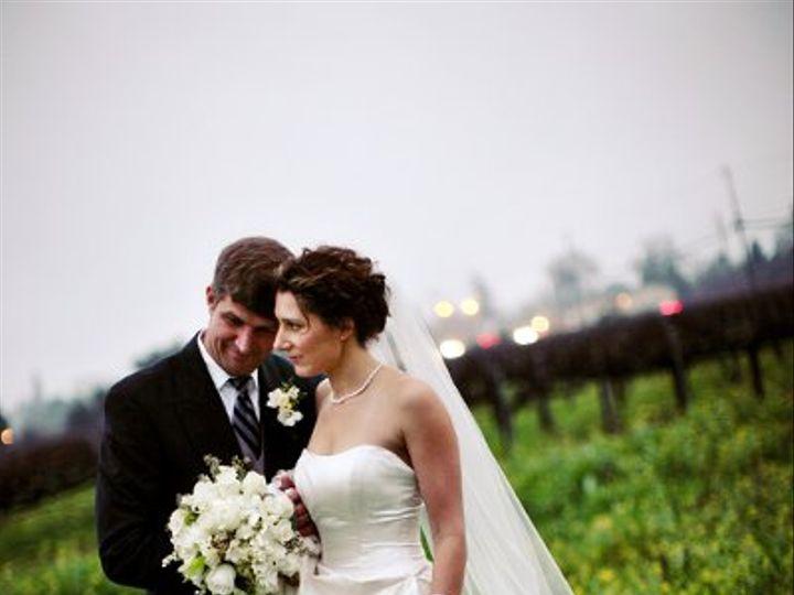 Tmx 1318468527121 0320 Austin, TX wedding planner