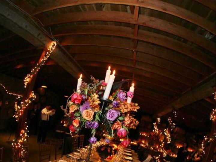 Tmx 1318468659549 0339 Austin, TX wedding planner