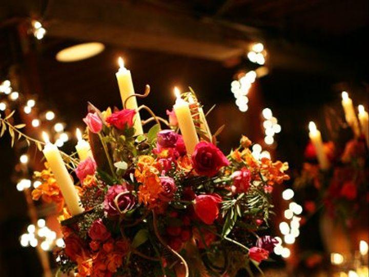 Tmx 1318468682793 0341 Austin, TX wedding planner