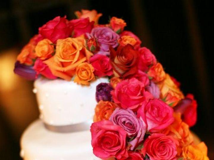 Tmx 1318468706693 0344 Austin, TX wedding planner