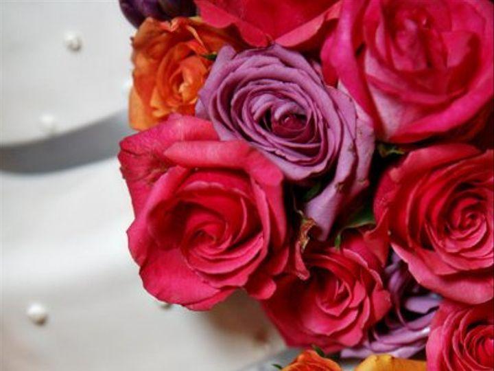 Tmx 1318468859620 0364 Austin, TX wedding planner